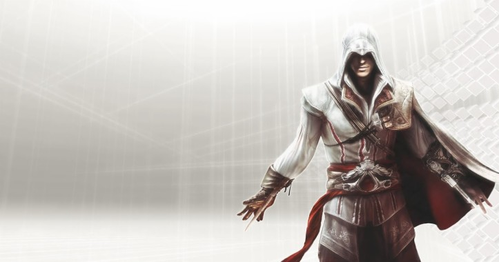 Desktop Backgrounds Assassins Creed 3 1200x630 Download Hd