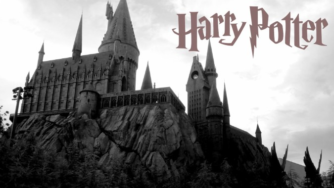 Harry Potter Desktop Wallpapers Free Harry Potter Desktop Wallpaper Download Wallpapertip