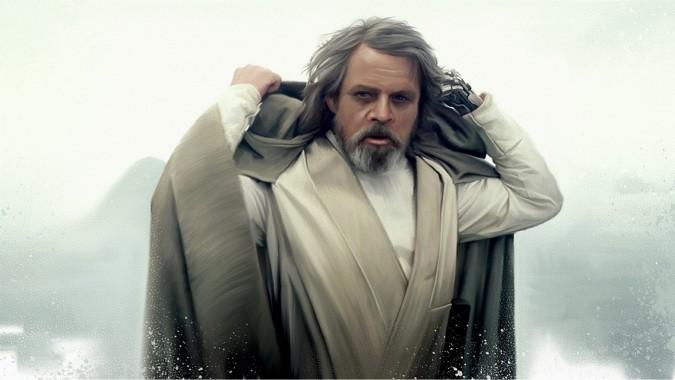 Luke Skywalker Wallpaper Hd 1920x1080 Download Hd Wallpaper Wallpapertip