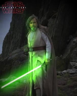 Luke Skywalker Wallpapers Free Luke Skywalker Wallpaper Download Wallpapertip