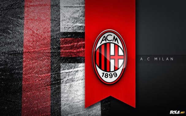 Ac Milan Wallpapers Free Ac Milan Wallpaper Download Wallpapertip