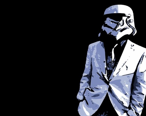 Cool Star Wars Wallpapers Wallpapers Free Cool Star Wars Wallpapers Wallpaper Download Wallpapertip