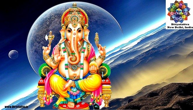 Lord Ganesha Hd Wallpapers 1080p Free Download Lord Ganesh Images Hd 1080p Free Download 800x800 Download Hd Wallpaper Wallpapertip