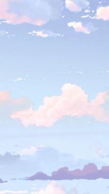 94 941895 pastel wallpaper tumblr