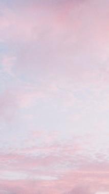 94 941946 pastel wallpaper tumblr