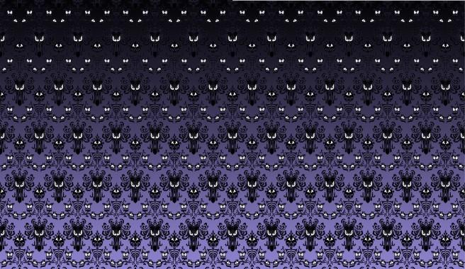 Haunted Mansion Wallpaper 1076x623 Download Hd Wallpaper Wallpapertip