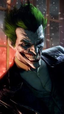 94 944882 batman arkham origins joker wallpaper iphone wallpapers