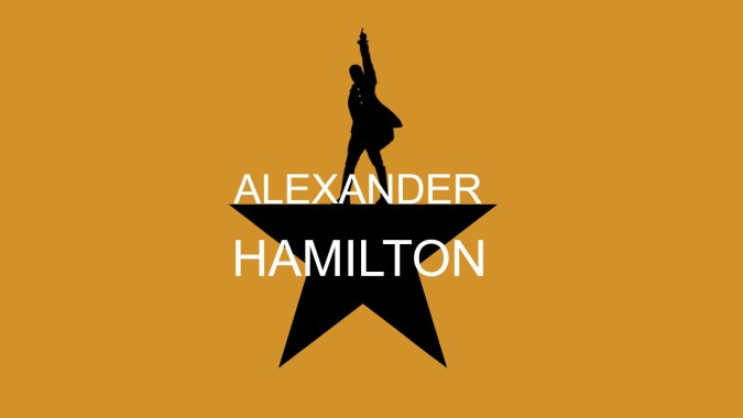 Top Hamilton Wallpaper High Resolution Src Top Hamilton Hamilton Ipad 1920x1080 Download Hd Wallpaper Wallpapertip