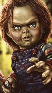 Chucky Wallpaper Android Free Download In Hd Chucky Doll 962x1354 Download Hd Wallpaper Wallpapertip