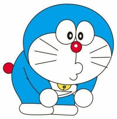Foto Doraemon Lucu Doraemon 400x408 Download Hd Wallpaper Wallpapertip