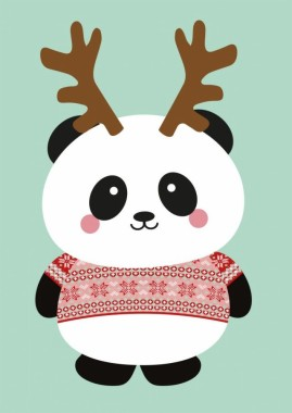 Panda Lucu Wallpapers Free Panda Lucu Wallpaper Download Wallpapertip