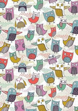 95 950608 8 86083 wallpaper lucu iphone owl cartoon wallpaper