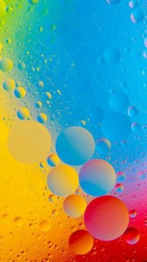 Samsung Android Wallpaper For Mobile 236x419 Download Hd Wallpaper Wallpapertip