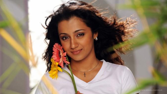 Trisha In Vinnaithandi Varuvaya Hd - 1920x1080 - Download HD Wallpaper - WallpaperTip