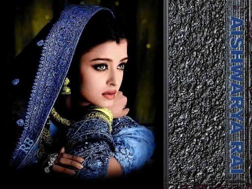 Aishwarya Rai Traditional Saree Hd Wallpapers Full Aishwarya Rai Traditional Saree 1024x768 Download Hd Wallpaper Wallpapertip