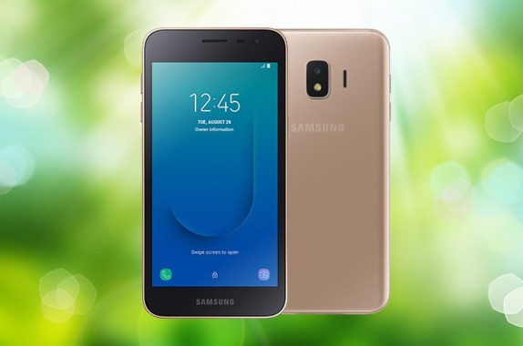 Samsung Galaxy J2 Hd Wallpapers Free Samsung Galaxy J2 Hd Wallpaper Download Wallpapertip