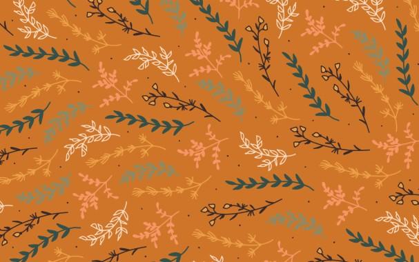 97 972734 free desktop wallpaper brown aesthetic desktop wallpaper hd