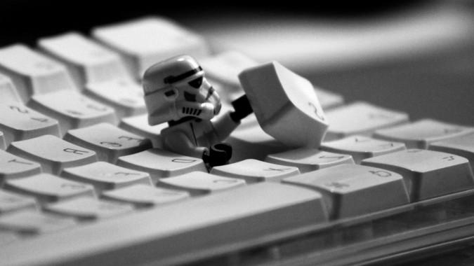 Lego Star Wars Wallpapers Data Src Cool Lego Wallpapers Background Lego Star Wars 1920x1080 Download Hd Wallpaper Wallpapertip