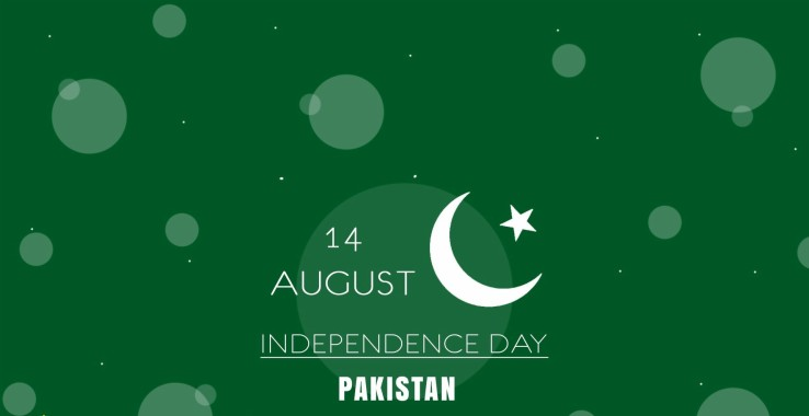 14 August Wallpaper 10 14 August Independence Day 1280x720 Download Hd Wallpaper Wallpapertip