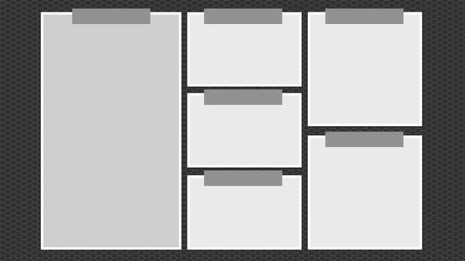 Work Desktop Organizer Background 1920x1080 Download Hd Wallpaper Wallpapertip