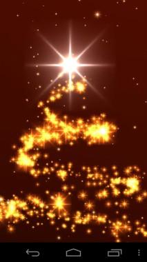 Christmas Countdown Live Wallpaper For Desktop Christmas Android 506x900 Download Hd Wallpaper Wallpapertip