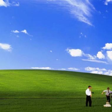98 981385 high resolution microsoft windows xp wallpapers hd windows
