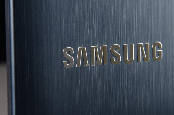 Samsung Logo Wallpapers Free Samsung Logo Wallpaper Download Wallpapertip