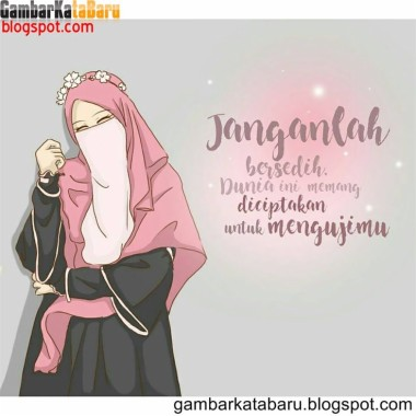 Muslimah Wallpapers Free Muslimah Wallpaper Download Wallpapertip