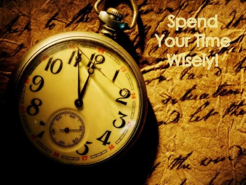 Waches Horloges Fond D Ecran 1 Wallpapertip