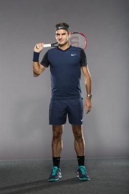 Roger Federer Iphone Wallpapers Roger Federer Pics Hd 864x1296 Download Hd Wallpaper Wallpapertip