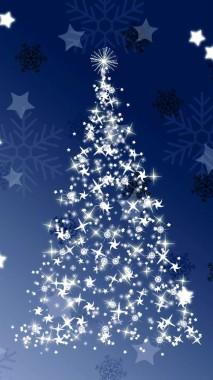 98 989742 christmas snow iphone 6 wallpaper iphone wallpaper christmas