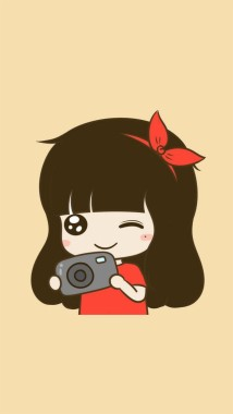 Gambar Kartun Pasangan Terpisah 576x864 Download Hd Wallpaper Wallpapertip