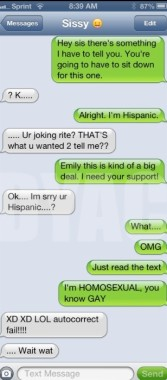 Dirty texts funny 151+ Funny