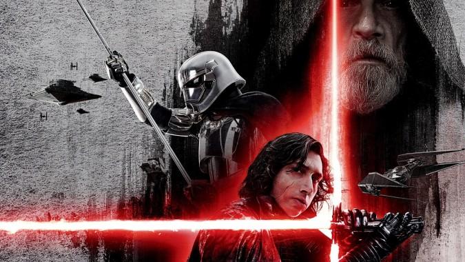 Star Wars Last Jedi Wallpapers Star Wars The Last Jedi On Tnt 1280x800 Download Hd Wallpaper Wallpapertip