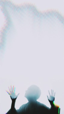 Jin Bts 800x1426 Download Hd Wallpaper Wallpapertip