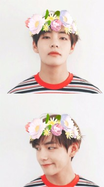 99 996370 v wallpaper v bts kim taehyung wallpaper kim